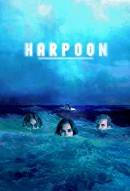 Watch Free Harpoon (2019)