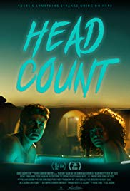 Watch Free Head Count (2017)