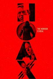 Watch Free Hoax (2017)