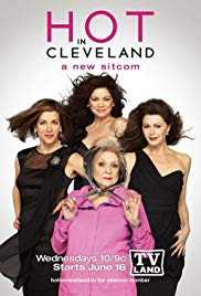 Watch Free Hot in Cleveland (20102015)