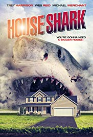 Watch Free House Shark (2017)