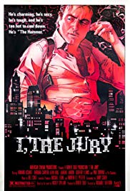 Watch Free I, the Jury (1982)