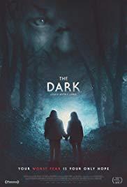 Watch Free In the Dark (2018 )