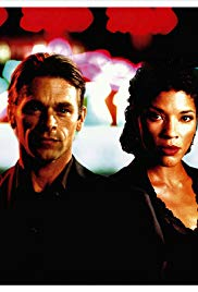 Watch Free Intelligence (20052007)