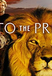 Watch Free Into the Pride (2009 )