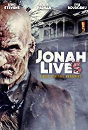 Watch Free Jonah Lives (2015)