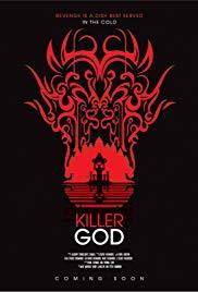 Watch Free Killer God (2010)