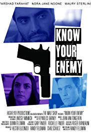 Watch Free Know Your Enemy (2016)