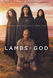 Watch Free Lambs of God (2019)
