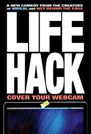 Watch Free Life Hack (2016)