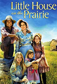 Watch Free Little House on the Prairie (19741983)