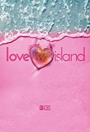 Watch Free Love Island (2019 )