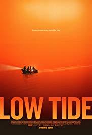Watch Free Low Tide (2019)