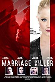 Watch Free Lifestyle Killer (2016)