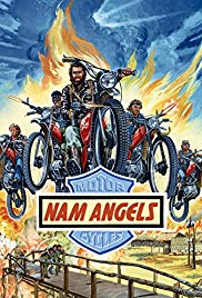 Watch Free Nam Angels (1989)