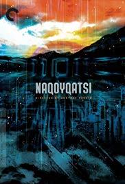 Watch Free Naqoyqatsi (2002)
