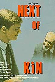 Watch Free Next of Kin (1984)