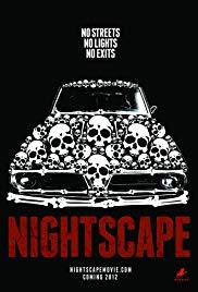 Watch Free Nightscape (2012)