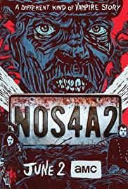 Watch Free NOS4A2 (2019 )