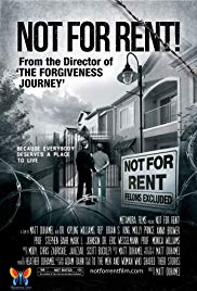 Watch Free Not for Rent! (2017)