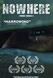 Watch Free Nowhere (2019)