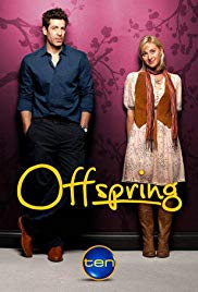 Watch Free Offspring (2010 )