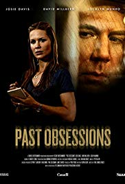 Watch Free Past Obsessions (2011)