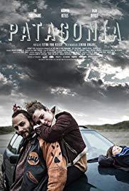 Watch Free Patagonia (2015)