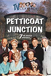 Watch Free Petticoat Junction (19631970)