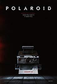 Watch Free Polaroid (2019)