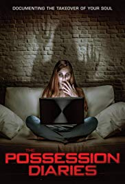 Watch Free Possession Diaries (2019)
