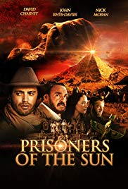 Watch Free Prisoners of the Sun (2013)