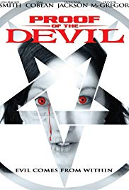 Watch Free Proof of the Devil (2014)