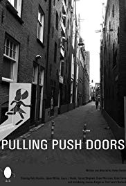 Watch Free Pulling Push Doors (2017)