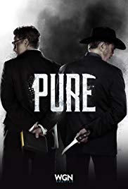 Watch Free Pure (20172019)
