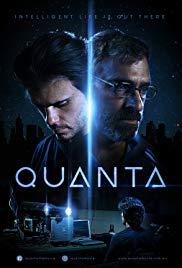 Watch Free Quanta (2017)