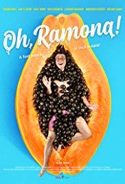 Watch Free Oh, Ramona! (2019)