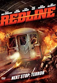 Watch Free Red Line (2013)