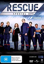 Watch Free Rescue Special Ops (20092011)