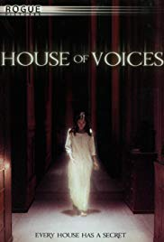Watch Free House of Voices (2004)