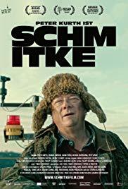 Watch Free Schmitke (2014)