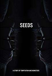 Watch Free Seeds (2016)