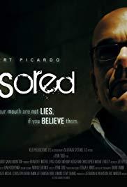 Watch Free Sensored (2009)