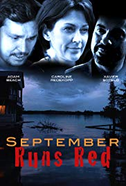 Watch Free September Runs Red (2012)