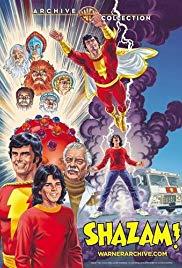Watch Free Shazam! (19741977)