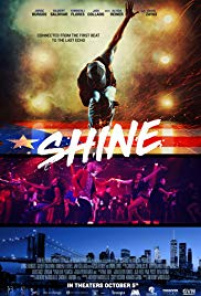 Watch Free Shine (2017)