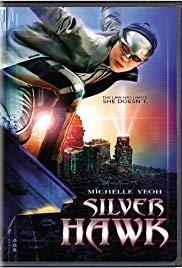 Watch Free Silver Hawk (2004)