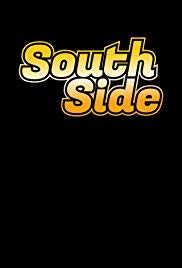 Watch Free South Side (2019 )