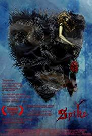 Watch Free Spike (2008)