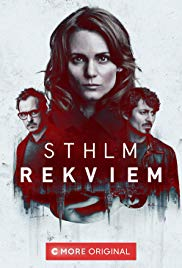 Watch Free Sthlm Requiem (2018 )